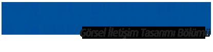 Yaşar Üniversitesi | Görsel İletişim Tasarımı Bölümü